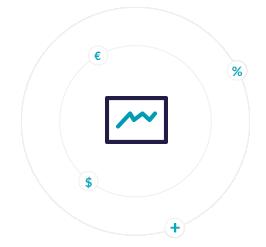 spread, notowania walut - wymiana walut ekantor.pl