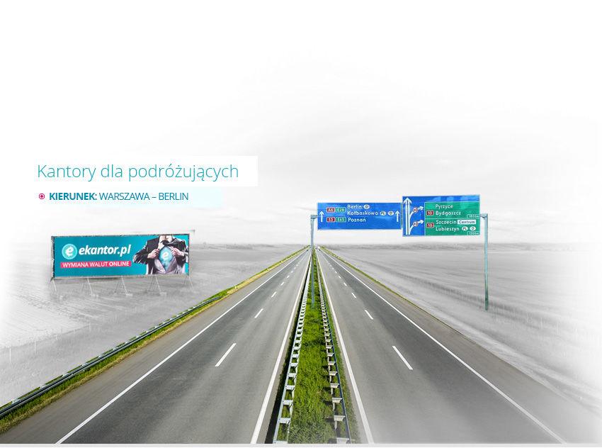 kantory-stacjonarne-banner