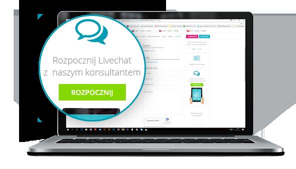 kontakt - internetowy kantor wymiany walut ekantor.pl