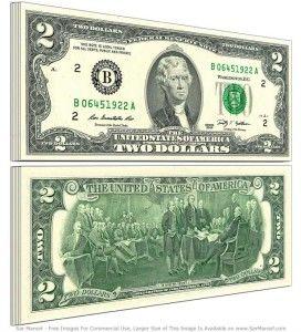 dolar, ekantor, wymiana walut, kursy walut