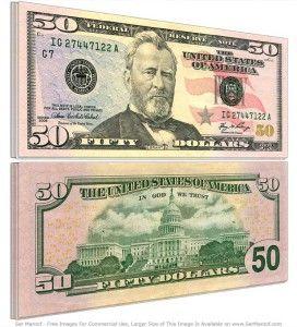 rynek walutowy, wymiana dolara na złotówki, wymiana złotówek na dolara