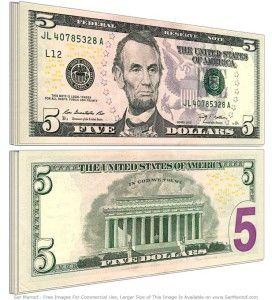 dolar, wymiana walut online, ekantor.pl