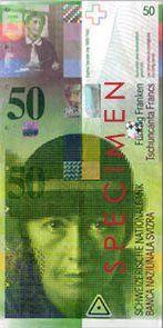 CHF/PLN wymiana walut online, notowania walut na ekantor.pl