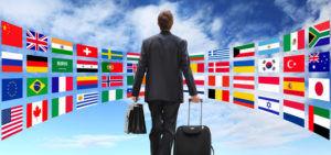 pracownik-w-delegacji-wymiana-walut