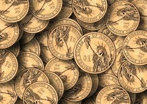 sdr, dolar, dolar amerykański
