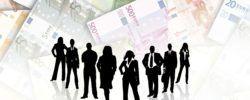 modele wymiany walut online