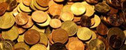 Wszystko, co musisz wiedzieć o rezerwach walutowych