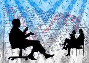kursy walut, analiza finansowa, komentarze walutowe