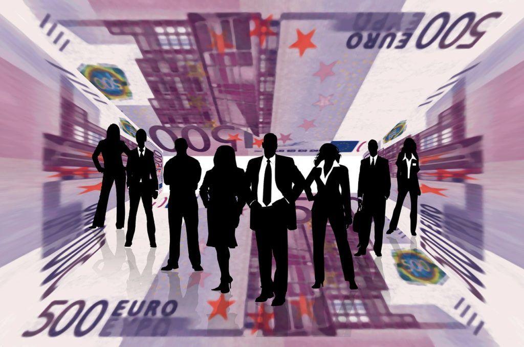 Równowaga finansowa - czym jest bilans płatniczy?