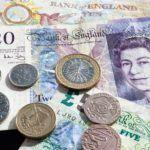korzyści konto walutowe