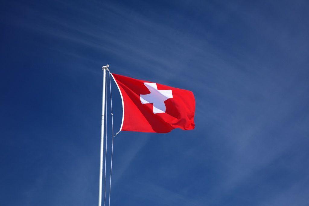 Kredyt we franku szwajcarskim, kurs chf