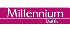 logo-millennium-bank