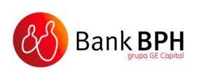 Logo Bank BPH