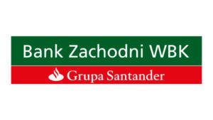 Logo Banku BZWBK