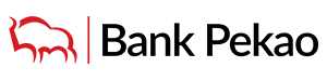 pekao-sa-logo