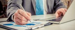 jak minimalizwać ryzyko walutowe