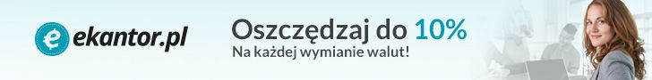 baner Ekantor.pl