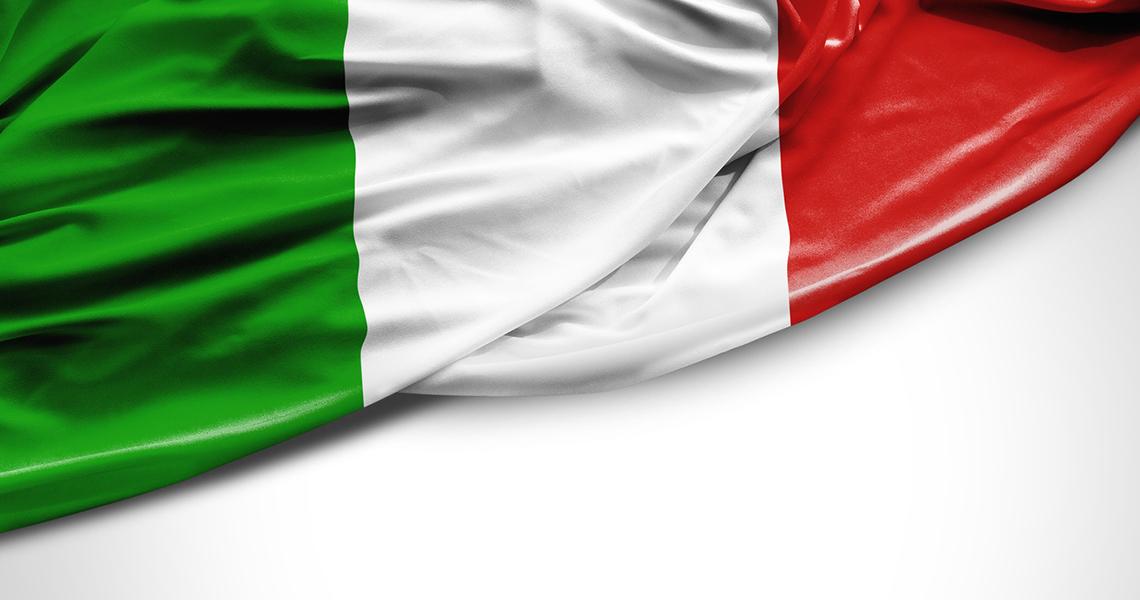 Włoskie referendum