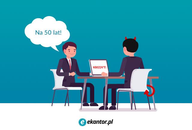 Mem Ekantor.pl