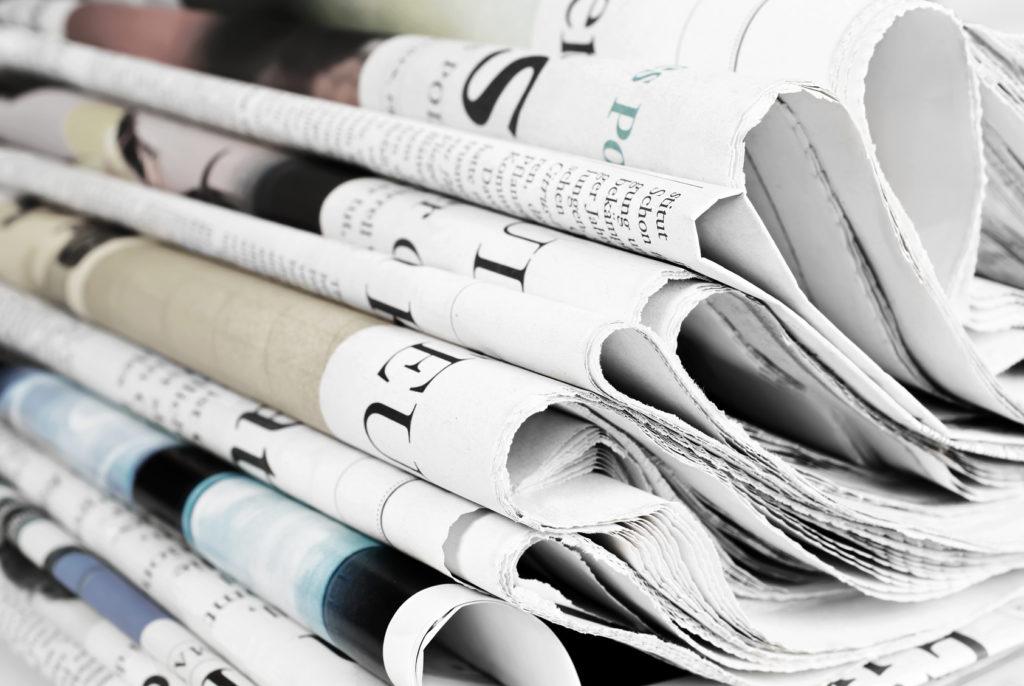 Media zagraniczne