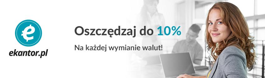 Ekantor.pl