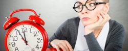 5 sposobów na efektywniejszą pracę