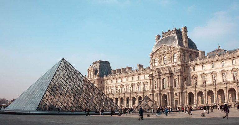 Muzea, ile kosztuje zwiedzanie
