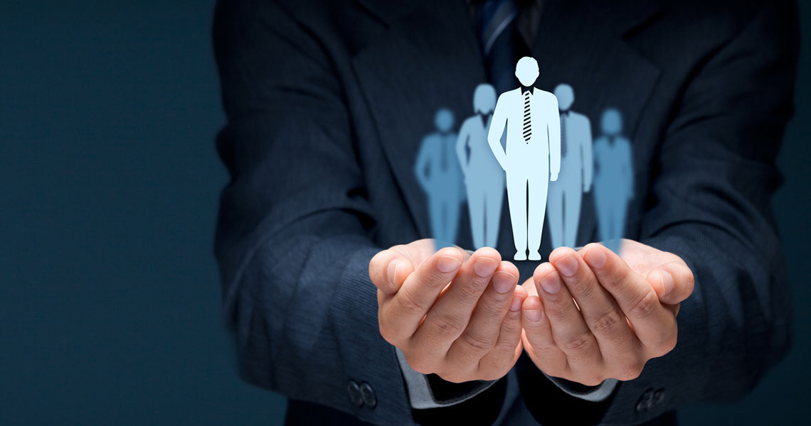 Praca, rynek pracy, Ekantor.pl, pracodawcy, biznes,
