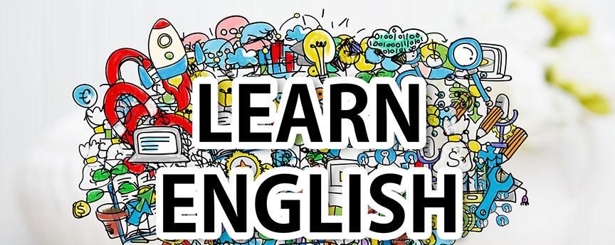 aplikacje do nauki języków obcych -blog finansowy- ekantor.pl