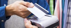 Płatność kartą, usługa DCC, wymiana walut, Ekantor.pl