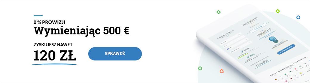 cta_ekantor.pl_kantor_internetowy_wymiana_walut_online_500_eur_blog_finansowy