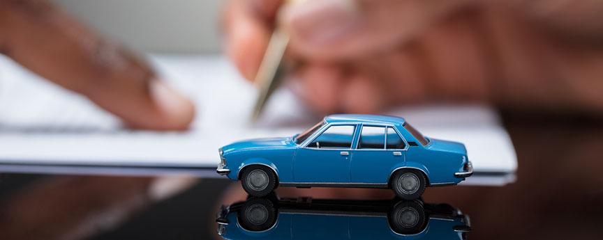 leasing konsumencki, leasing osobisty leasing osoby prywatnej na samochód, auto Ekantor.pl
