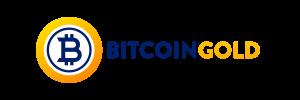 Bitcoin-Gold-btg