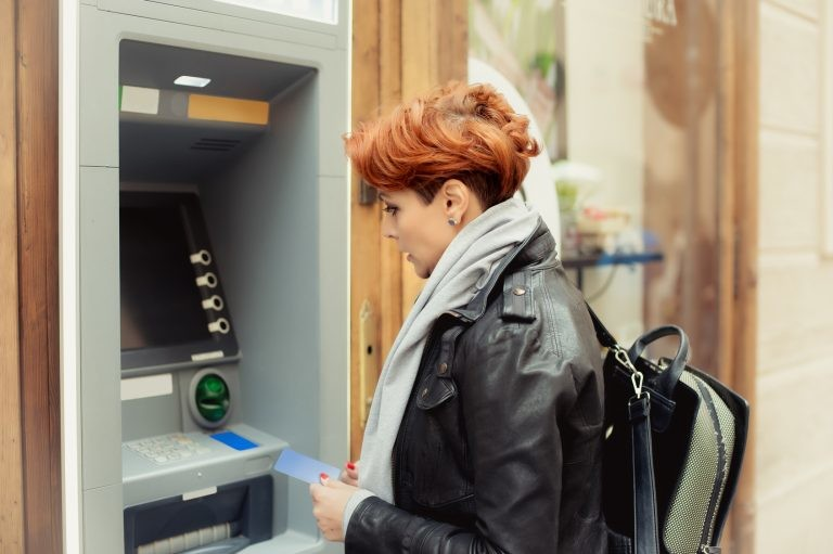 Opłaty w bankach