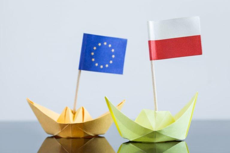 UE, Unia Europejska,