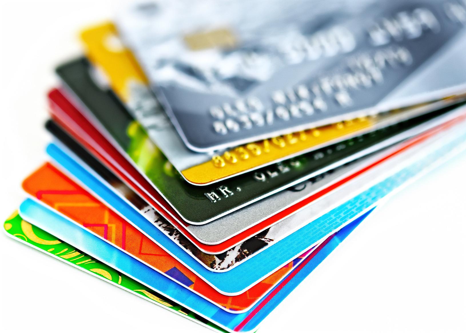 karta wielowalutowa, karta walutowa, konto walutowe