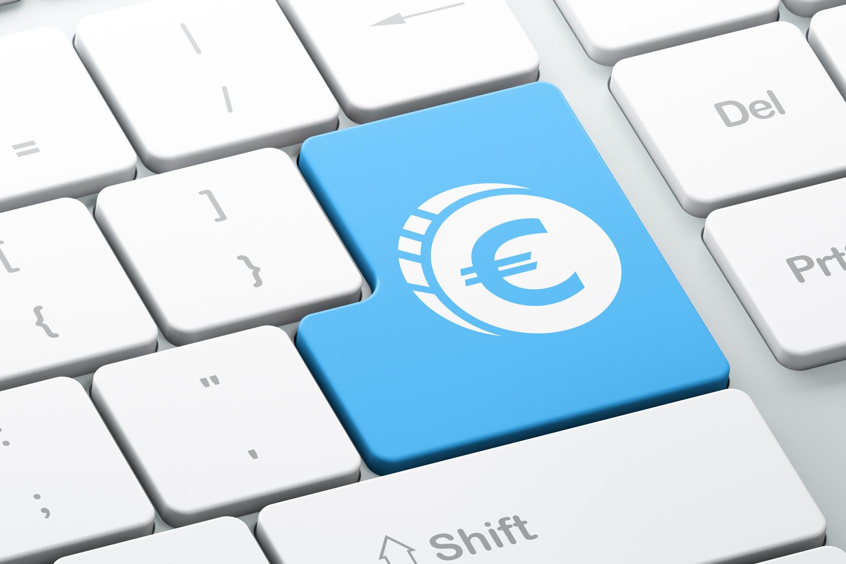 Założenie konta walutowego PKO BP
