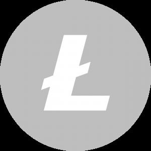 Litecoin-ltc