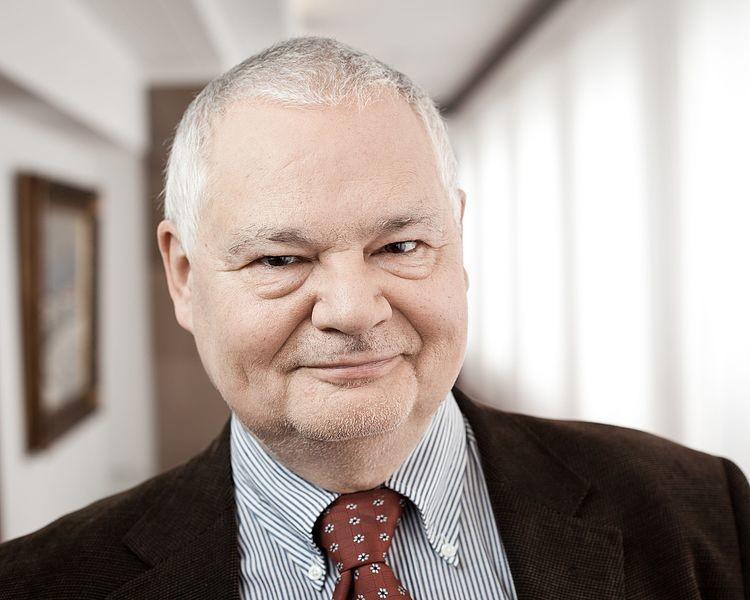 Adam Glapiński, prezes NBP, Narodowy Bank Polski, RPP