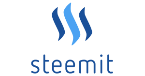 Steemit-steem