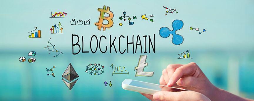 ekantor.pl-blockchain-co to jest- kryptowaluty-bitcoin