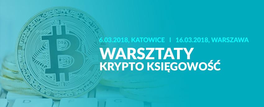 blog ekantor.pl-warsztaty-krypto księgowość