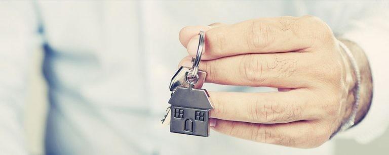 kupno mieszkania wsparcie, mieszkanie dla młodych, mieszkanie plus