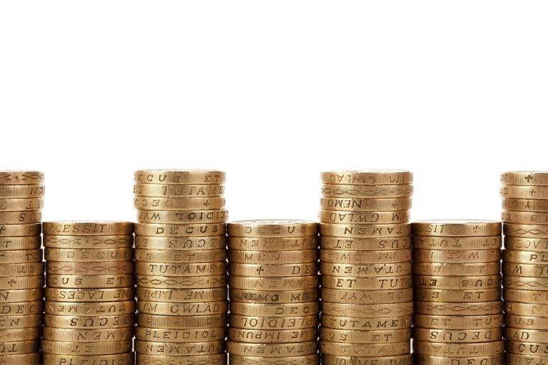 kredyt w obcej walucie i ekantor