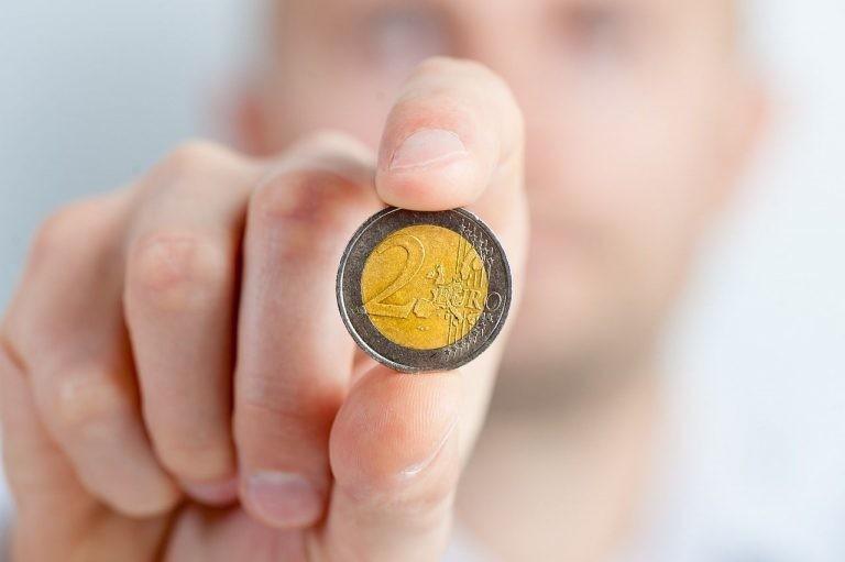 wymiana walut online w kantorach internetowych