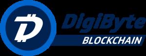 digibyte-dgb
