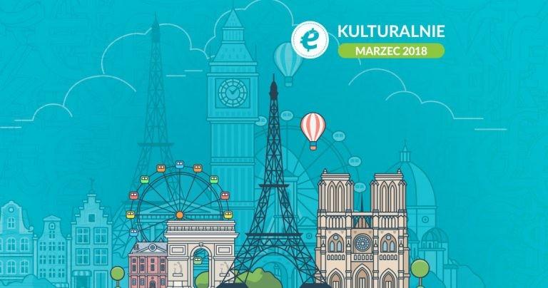 podróże, kultura, zwiedzanie, Ekantor.pl kulturalnie