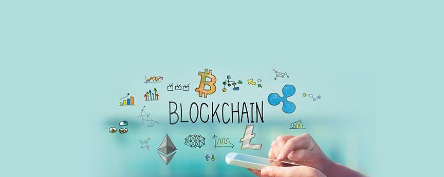 ekantor.pl-blockchain-co to jest- kryptowaluty-