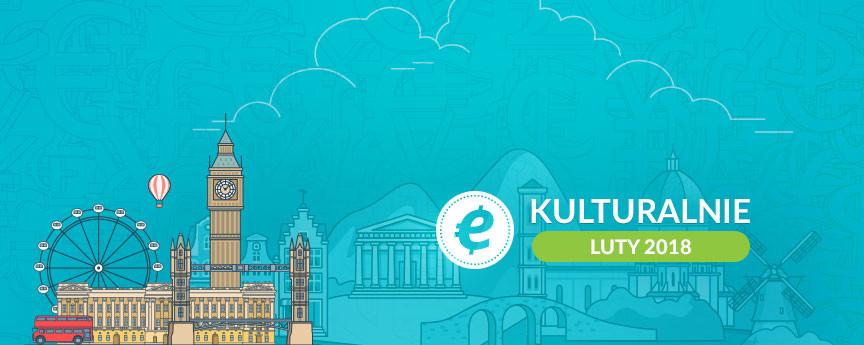 Ekantor.pl kulturalnie, podróże, wyjazd, Europa, zwiedzanie