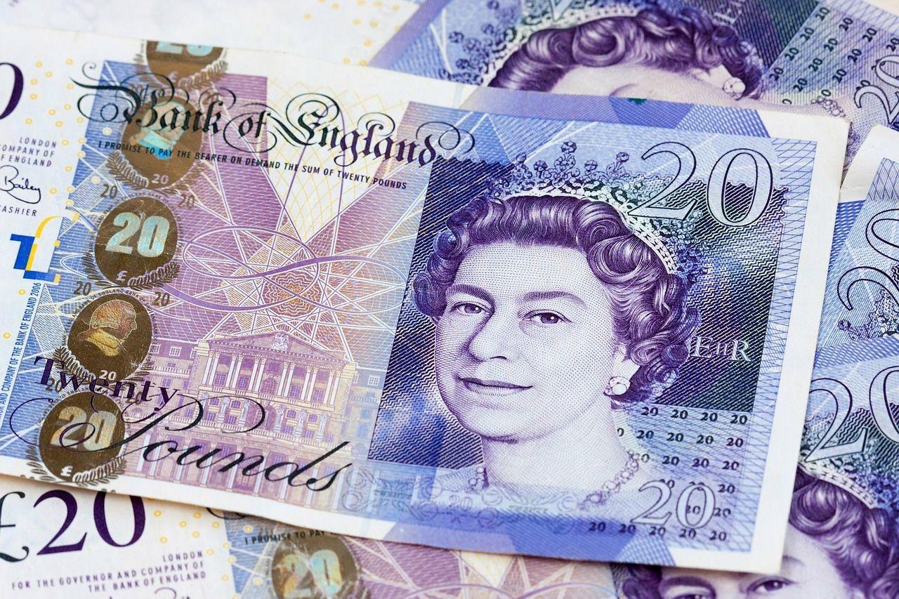Światowa lista walut: